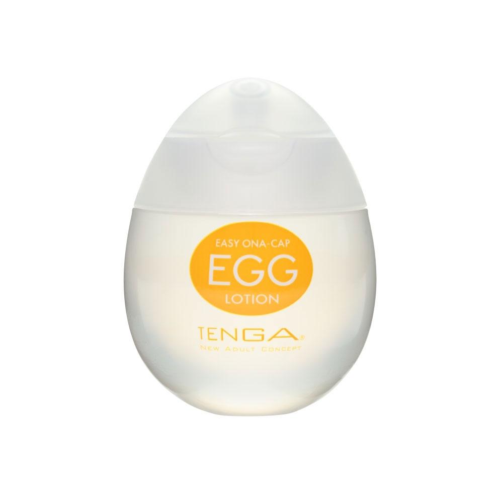 Lubrifiant Egg Lotion 50 ml