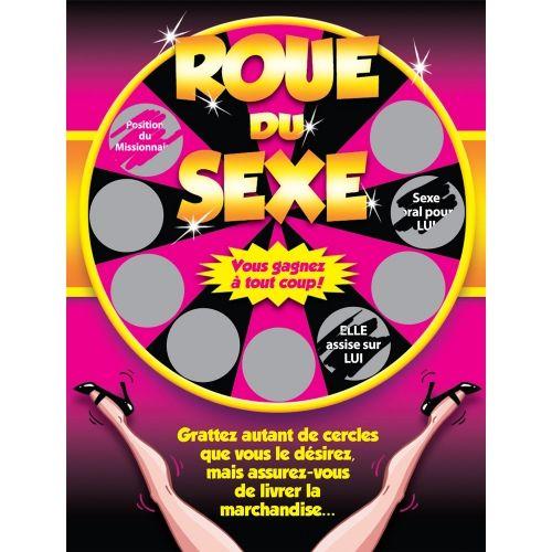 sexe de refence jeu sexe