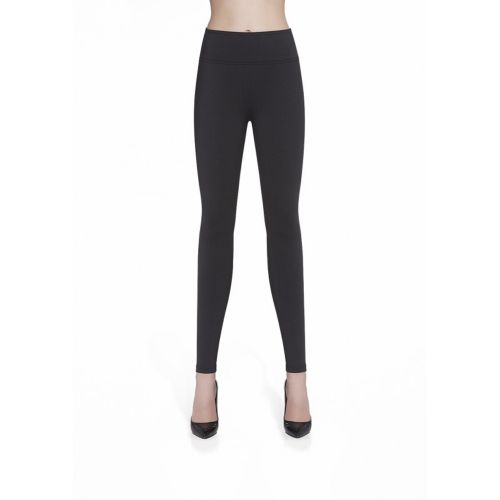 Legging Candy Black GT