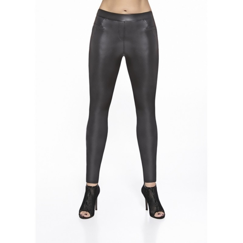 Legging Beyley Noir