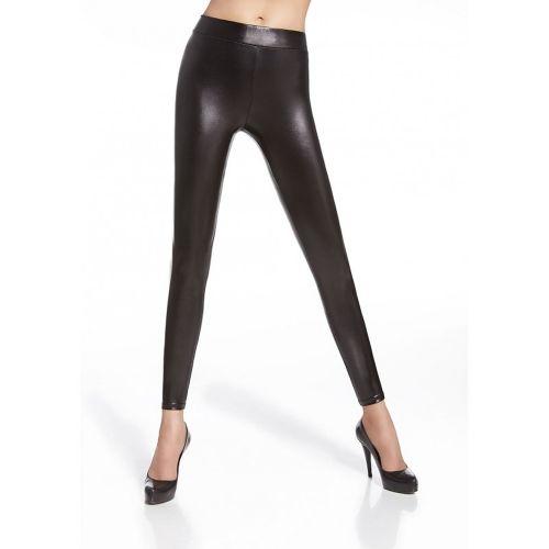 Legging Noemi Noir