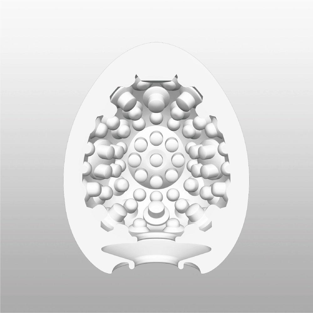 Masturbateur Egg Clicker
