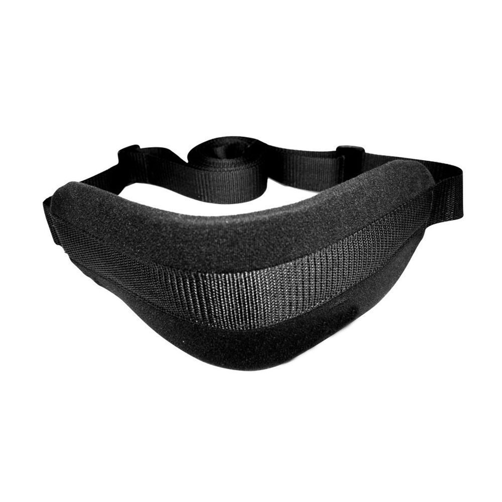 Kit d'Attaches Sling Classic pour Jambes