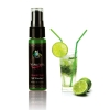 Gel Stimulant pour Homme Chaud Time Mojito
