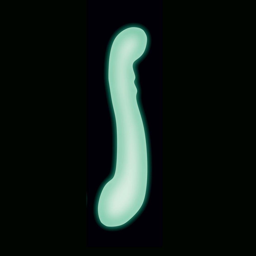 Dildo So Dildo Phosphorescent