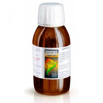 Guarana Amazonia Extra Strong 100 ml