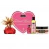 Coffret de Massage Sweet Heart