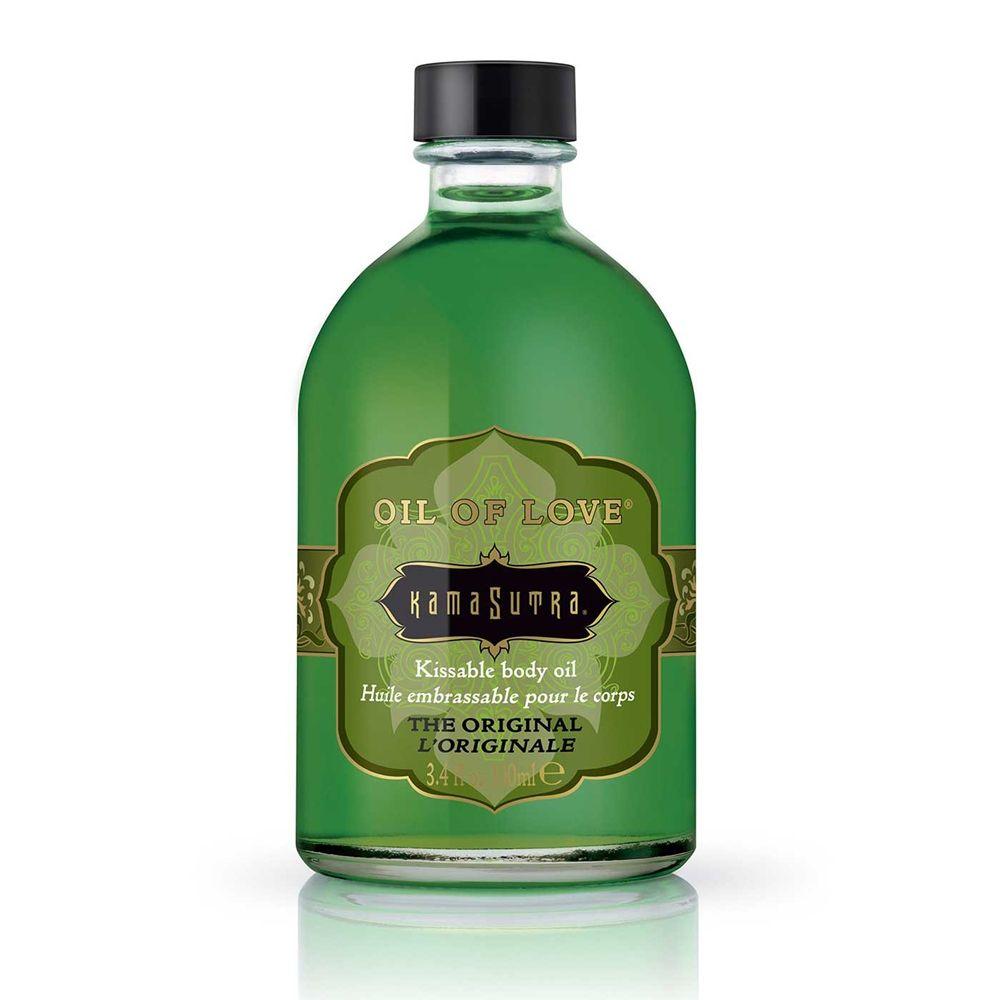 huile pour massage sensuel Liévin