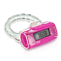 Cockring Sex Counter