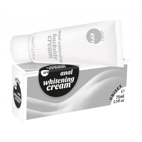 Crème Blanchissante Anal Whitening Backside Cream