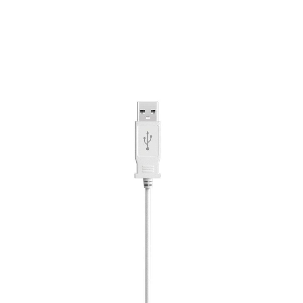 Stimulateur Bullet USB iSex