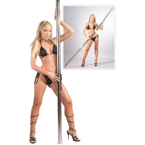 Barre de Pole Dance Fantasy