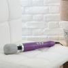 Stimulateur Wand Doxy Massager