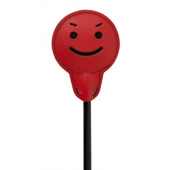 Paddle Smiley