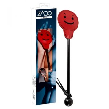 Paddle Smiley Réversible Tools