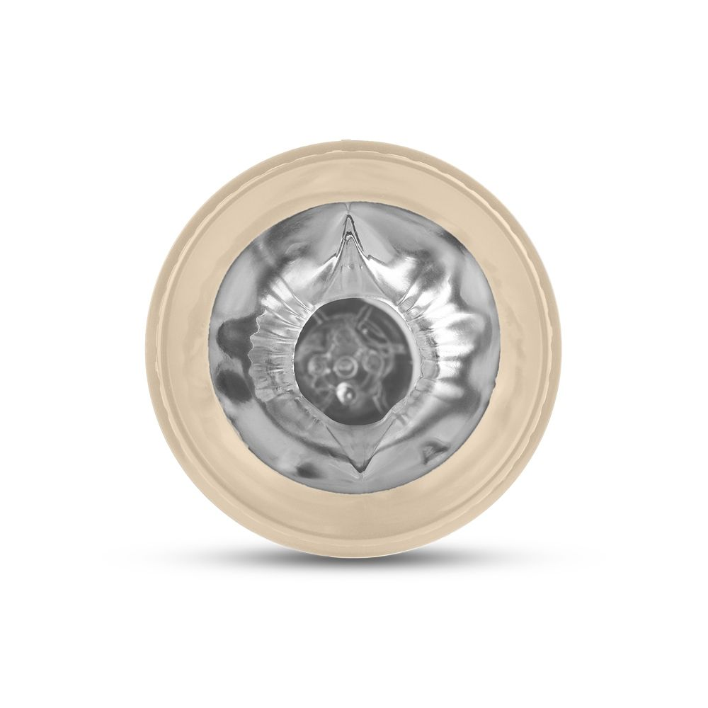 Masturbateur Rotatif Roto-Bator Anus Rechargeable