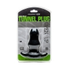 Plug Anal Double Tunnel Plug Medium