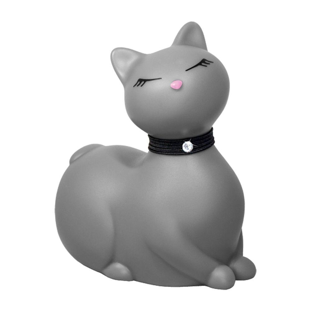 Chaton Vibrant Kitty