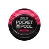 Masturbateur Zolo Pocket Pool 8 Ball
