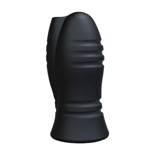 Masturbateur OptiMale UR3 Chain Links