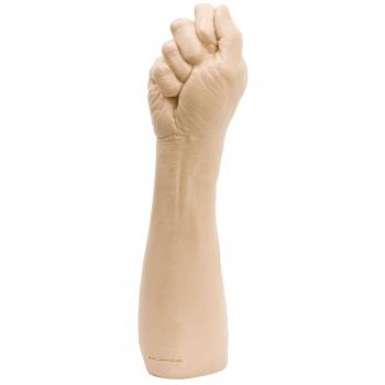 Dildo The Fist
