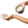 Bougie de Massage Rêves de Fraises Ignite