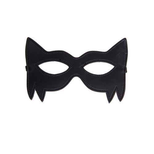 Masque Fantaisie Yeux de Chat