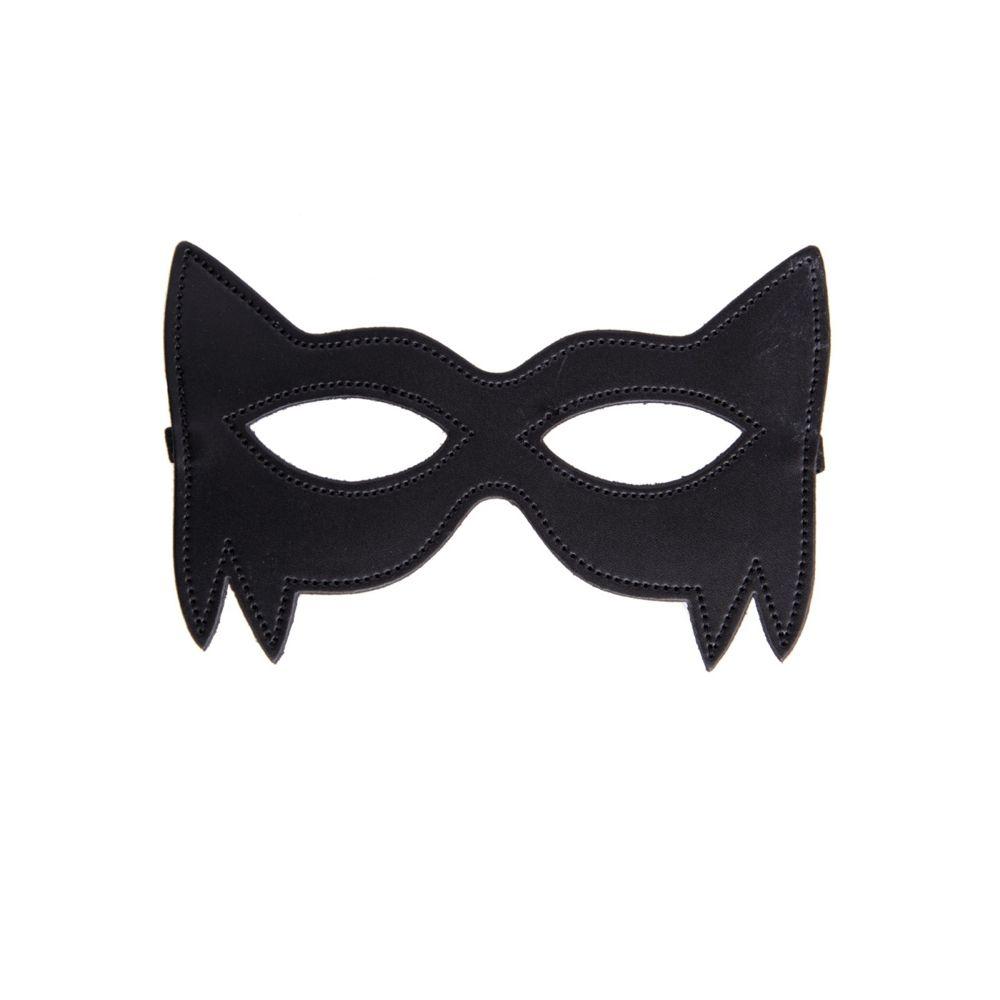 Les meilleurs masques pour la personne avec leffet resserrant