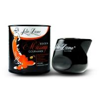 Bougie de Massage Gourmande Fruit de la Passion