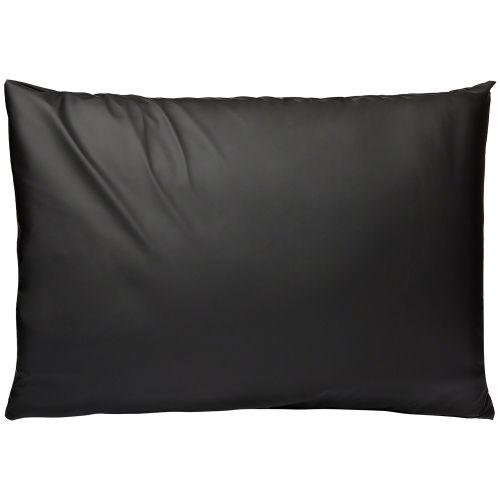 Housse de Coussin Waterproof Pillow Case