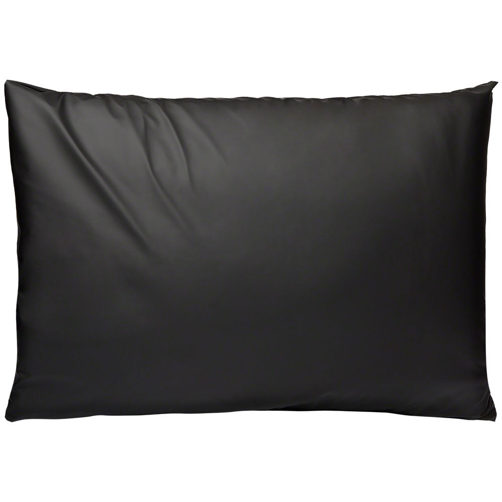 Housse de Coussin Waterproof Pillow Case