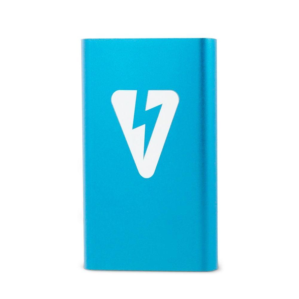 Batterie Externe Chargeur Sextoys USB