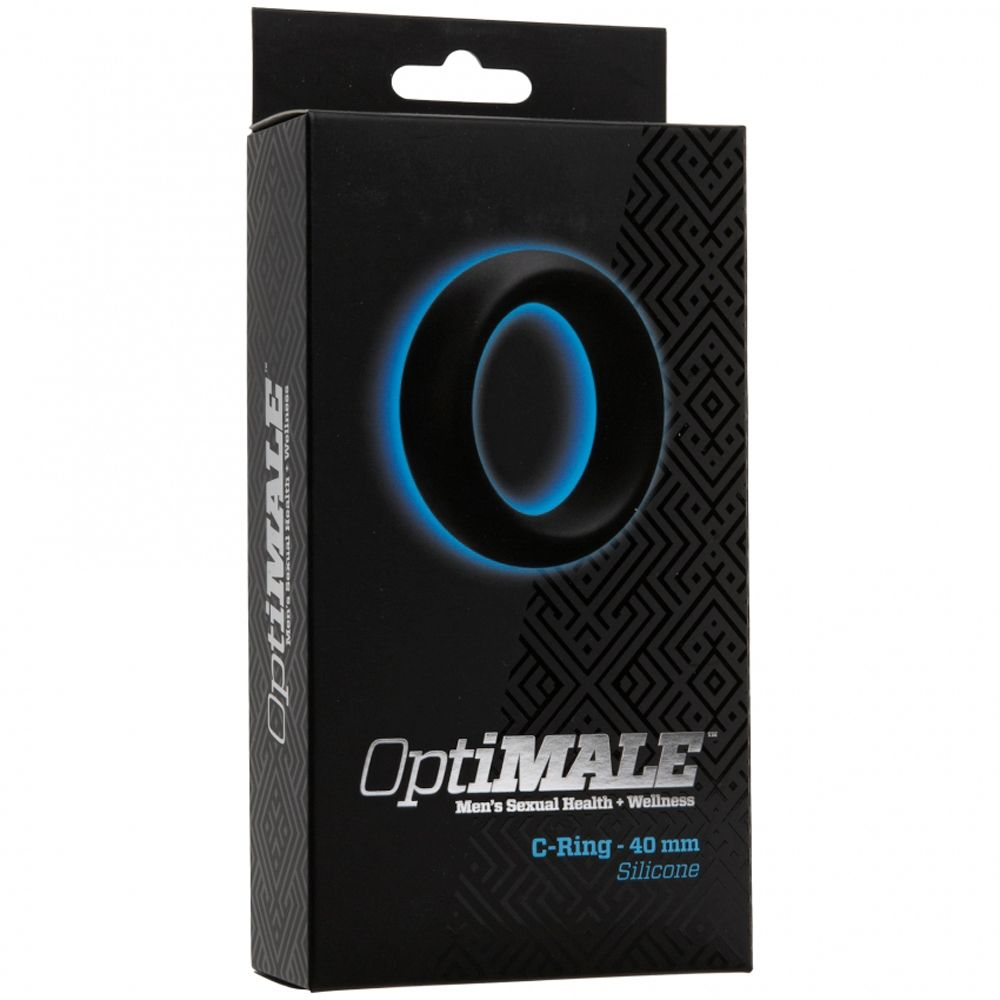 Cockring OptiMALE 40mm