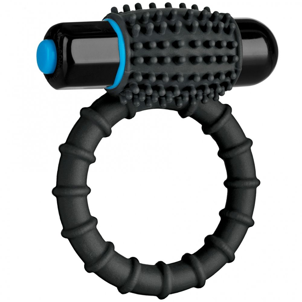 Cockring OptiMALE Vibrating C-Ring