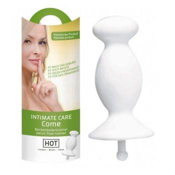 Stimulateur Périnée Come Intimate Care