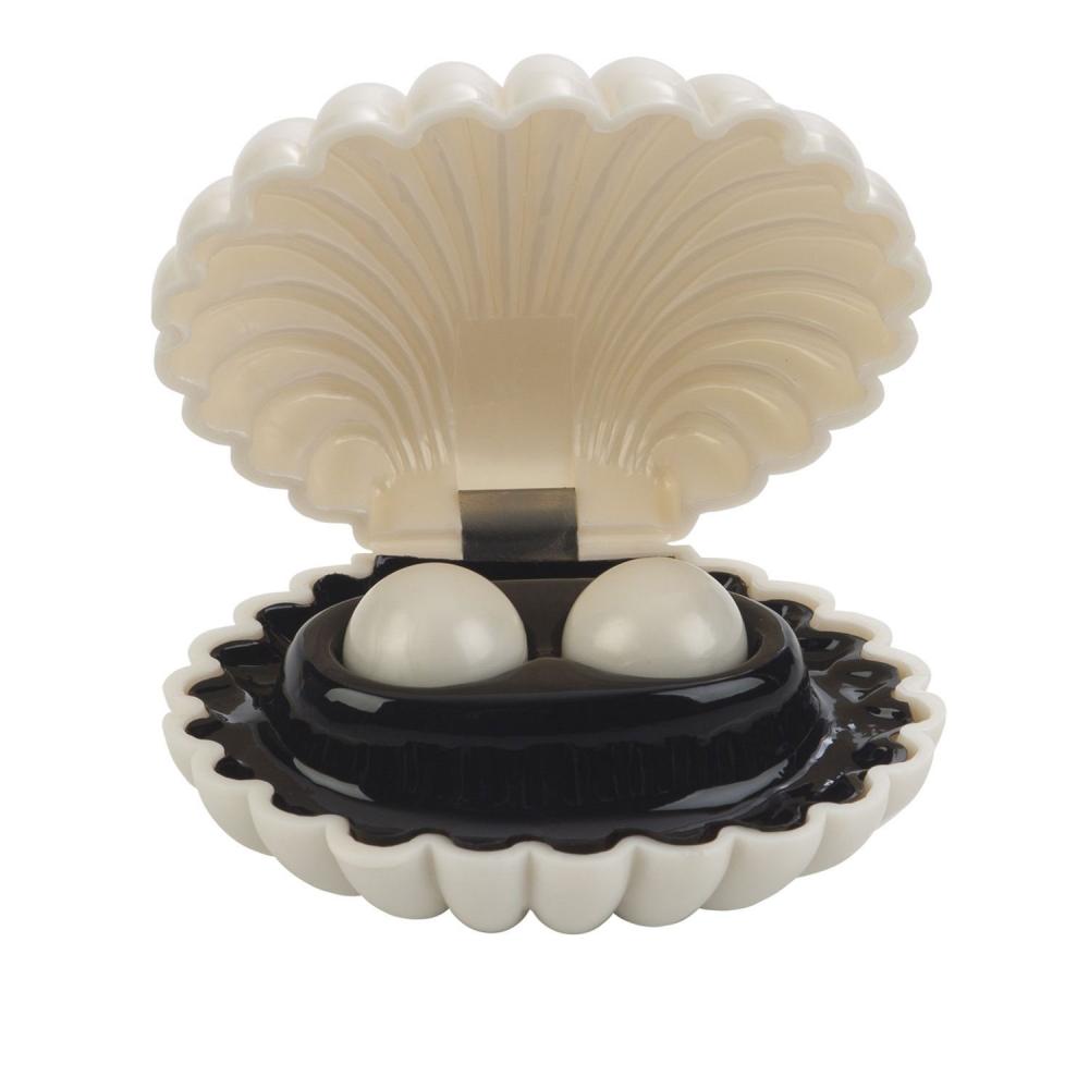Boules de Geisha Pleasure Pearls
