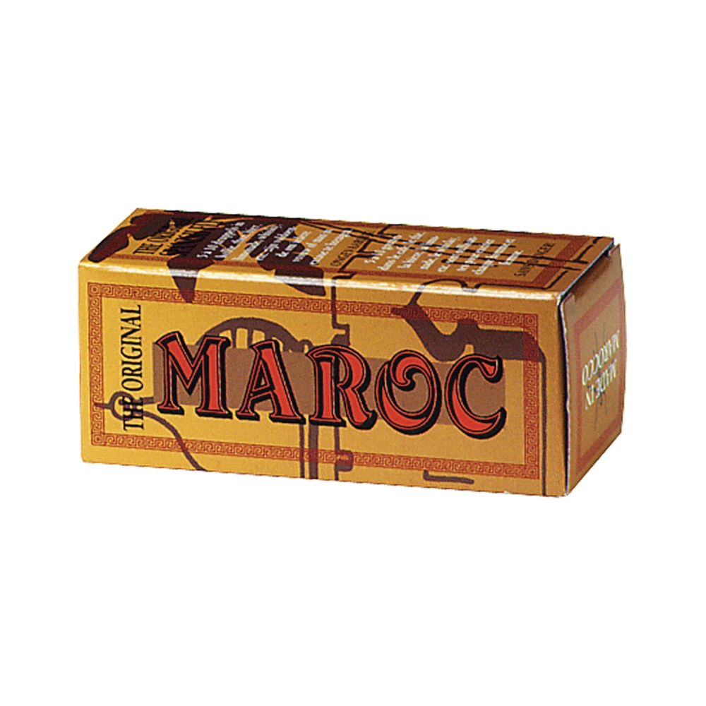 Stimulant Maroc The Original 15 ml