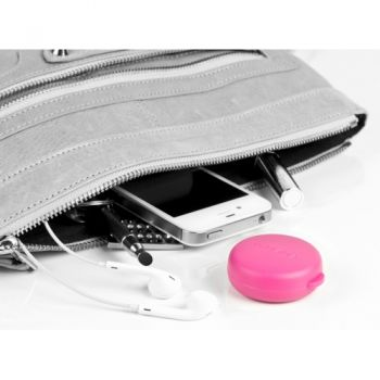 Coupe Menstruelle Lily Cup Compact Taille A