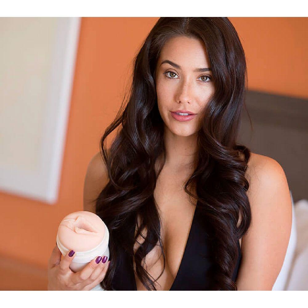 Hot Asian pornstar Eva Lovia giving long cock ball sac licking oral sex  422978