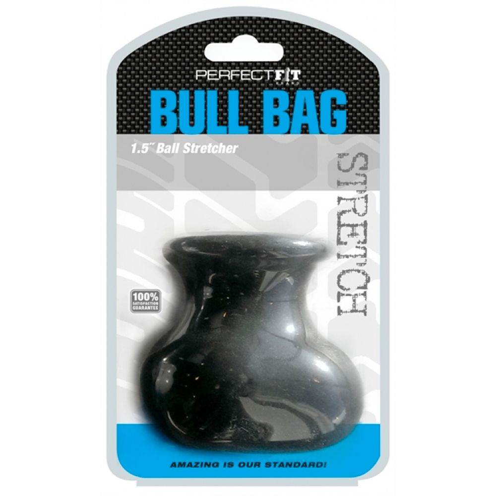 Sac à Testicules Bull Bag XL