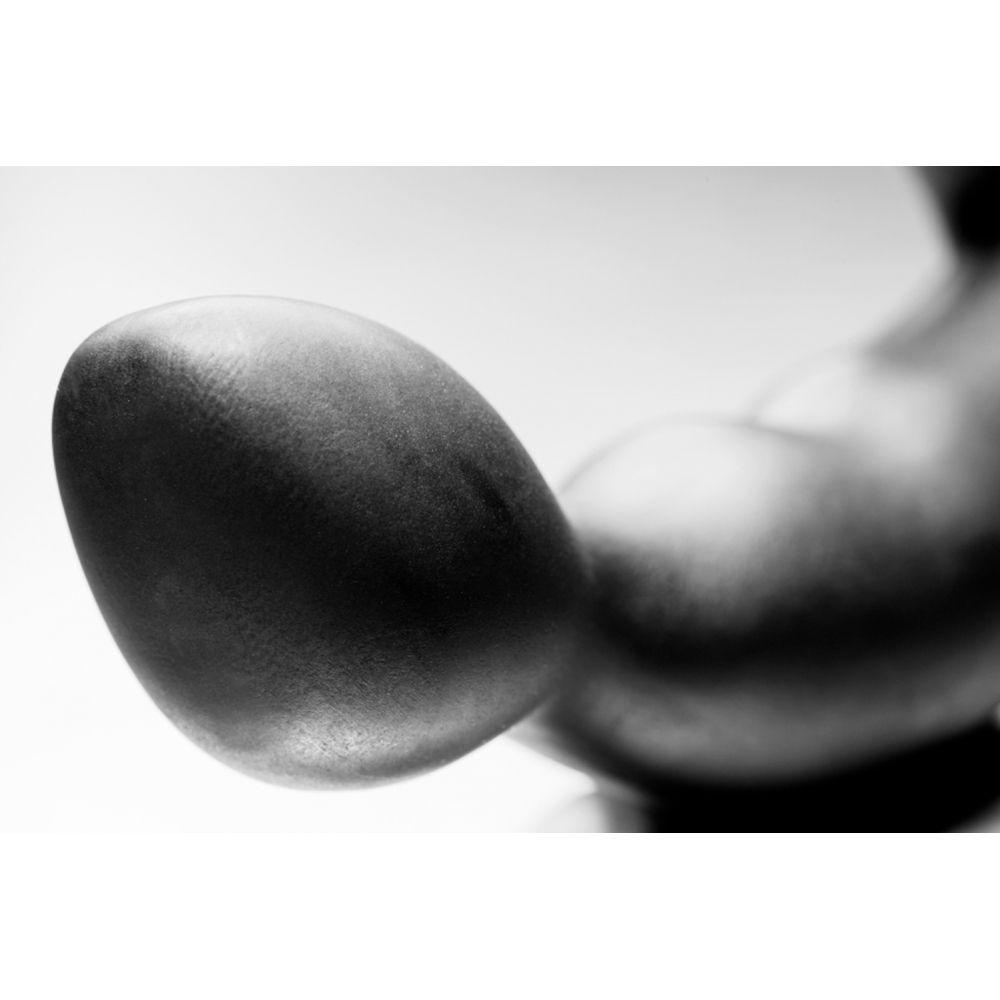 Stimulateur Prostatique P-Spot Vibe