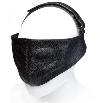 Masque Occultant Blinding Mask