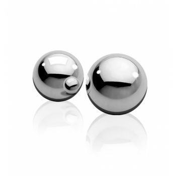 Boules de Geisha Ben-Wa-Balls Light