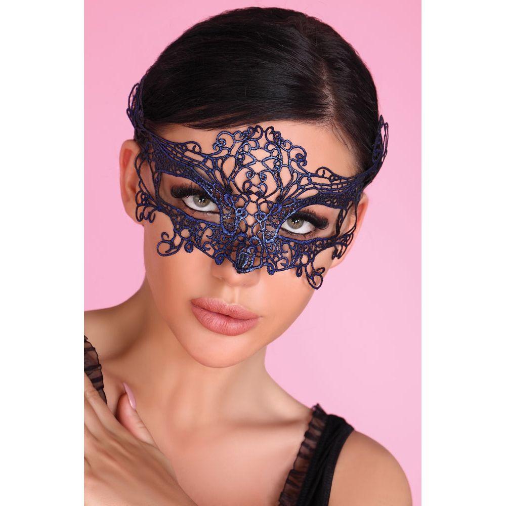 Masque Bleu LC1468
