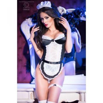 Body French Maid CR4151