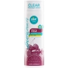 Lotion de Massage ScenTouch Cherry Dream