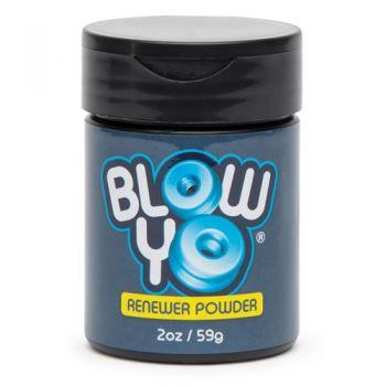 Poudre Régénérante pour BlowYo