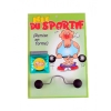 Kit du Sportif