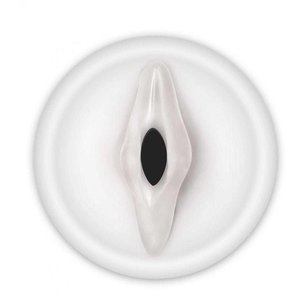 Raccord Universel de Masturbateur Renegade Vagin
