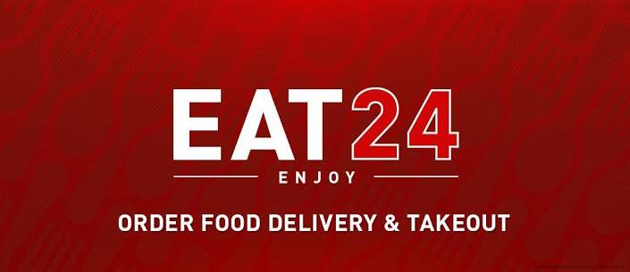 eat24bis